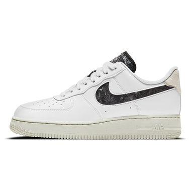Tenis-Nike-Air-Force-1-07-M2Z2-Feminino-Branco