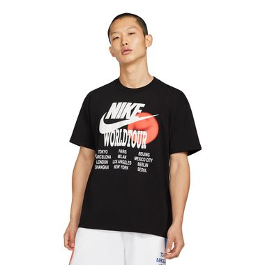 Camiseta-Nike-Wtour-Masculina-Preta