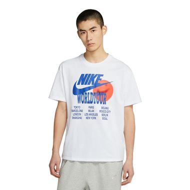 Camiseta-Nike-Wtour-Masculina-Branca