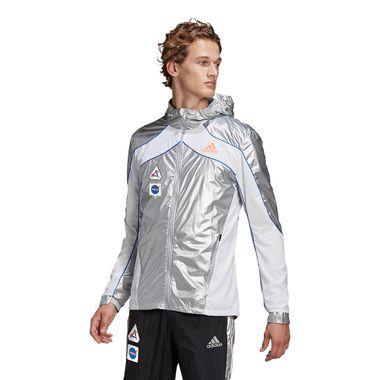 Jaqueta-adidas-Space-Masculina-Prata