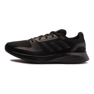Tenis-adidas-Runfalcon-20-Masculino-Preto-1