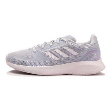 Tenis-adidas-Runfalcon-20-Feminino-Azul