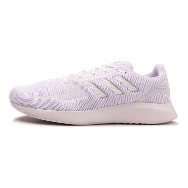 Tenis-adidas-Runfalcon-20-Masculino-Branco