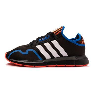 Tenis-adidas-Swift-Run-X-Masculino-Preto