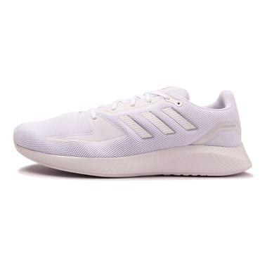 Tenis-Adidas-Runfalcon-20-Feminino-Branco