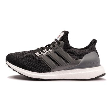 Tenis-adidas-Ultraboost-Og-Feminino-Preto