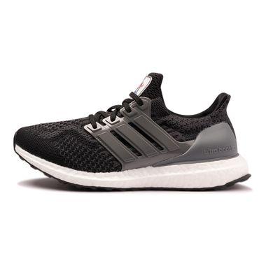Tenis-adidas-Ultraboost-Og-Masculino-Preto