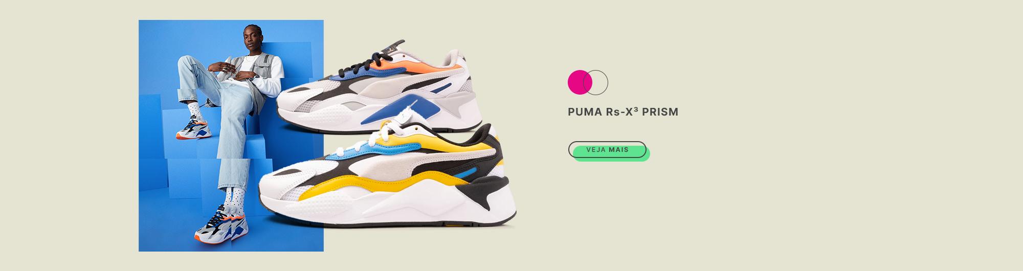 tenis-puma-rs-x³-prism