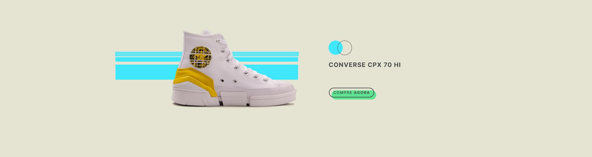 tenis-converse-cpx70-hi
