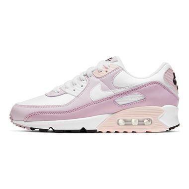 Tenis-Nike-Air-Max-90-Feminino-Rosa
