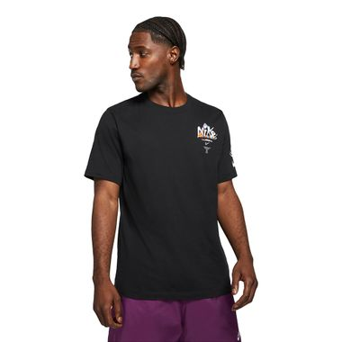Camiseta-Nike-Wild-JDI-Masculina-Preta