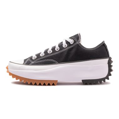 Tenis-Converse-Run-Star-Hike-Ox-Preto