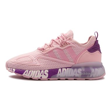 Tenis-adidas-Zx-2K-Boost-Feminino-Rosa