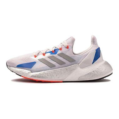 Tenis-adidas-X9000-L4-Boost-Masculino-Multicolor