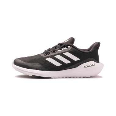 Tenis-adidas-Eq-Run-PS-Infantil-Preto