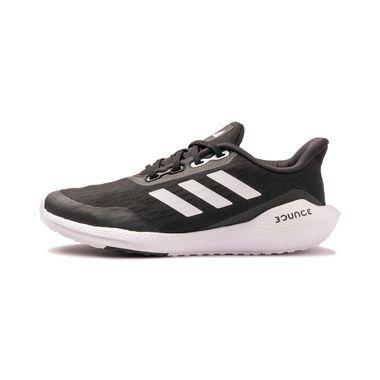Tenis-adidas-Eq-Run-PS-Infantil-Preto