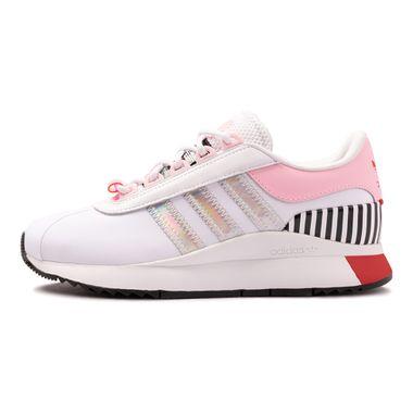 Tenis-adidas-Sl-Andridge-Feminino-Multicolor