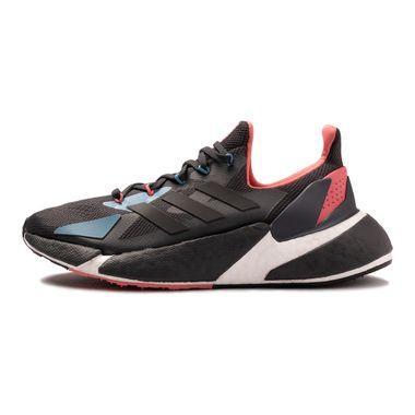 Tenis-adidas-X9000-L4-Feminino-Preto