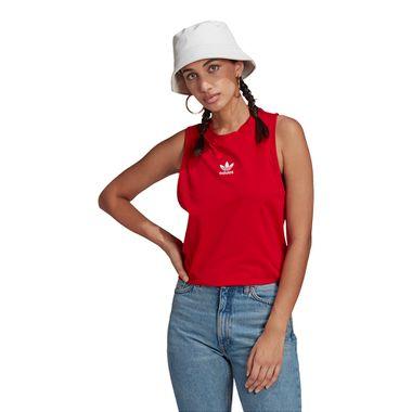 Regata-adidas-Originals-Feminina-Vermelha