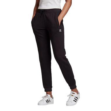 Calca-adidas-Originals-Feminina-Preta