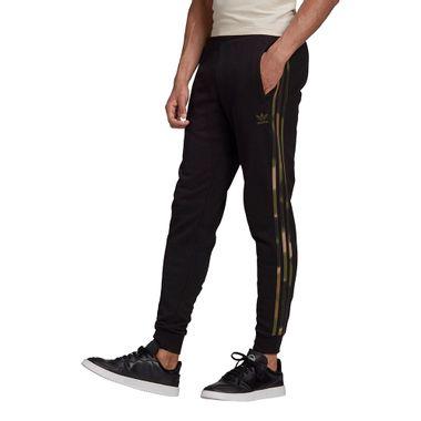 Calca-adidas-Camo-Sp-Masculina-Preto