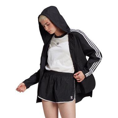 Jaqueta-adidas-Windbreaker-Feminina-Preta