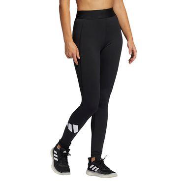 Calca-adidas-Legging-Adilife-Feminina-Preta