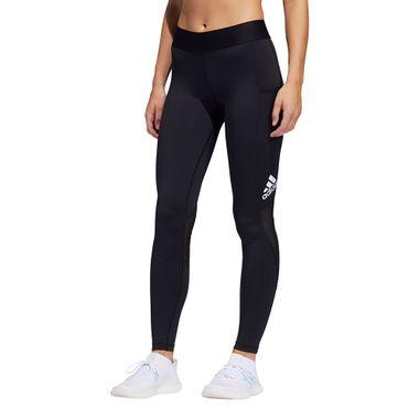 Legging-adidas-Alphaskin-Feminina-Preta