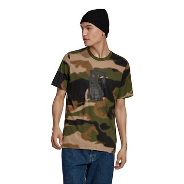 Camiseta-adidas-Camo-Aop-Tongue-Masculina-Camuflada