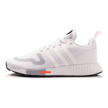 Tenis-adidas-Smooth-Runner-Feminino-Branco