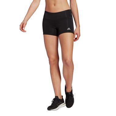 Shorts-Legging-adidas-On-The-Run-Feminino-Preto