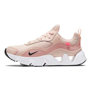 Tenis-Nike-Ryz-365-II-Feminino-Rosa