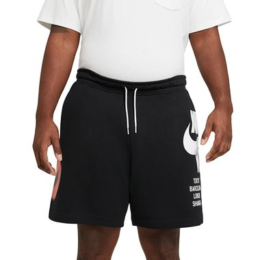 Shorts-Nike-Wtour-Masculino-Preto