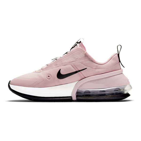 Tenis-Nike-Air-Max-Up-Feminino-Rosa