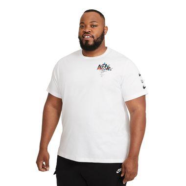 Camiseta-Nike-Wild-JDI-Masculina-Branco