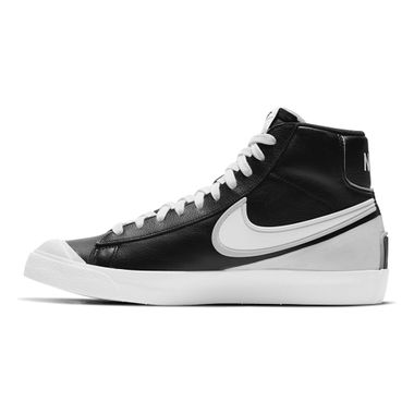 Tenis-Nike-Blazer-Mid-77-Iinite-M-Preto