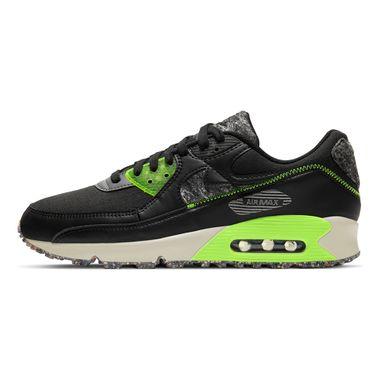 Tenis-Nike-Air-Max-90-M2Z2-Masculino-Multicolor