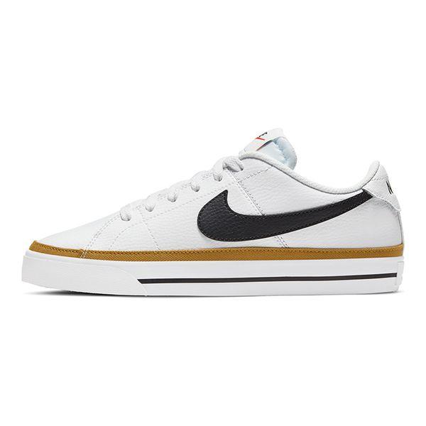 Tenis-Nike-Court-Legacy-Feminino-Branco