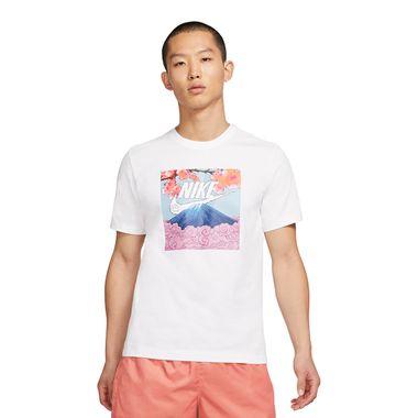 Camiseta-Nike-Photo-Masculina-Branca