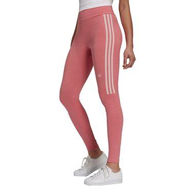 Legging-adidas-Originals-Feminina-Rosa