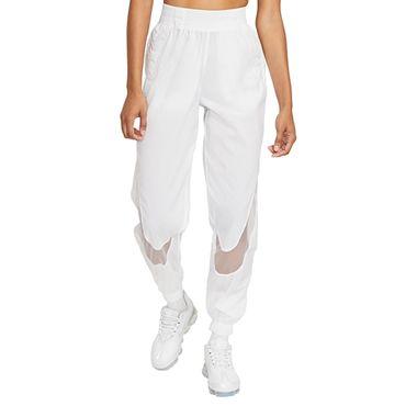 Calca-Nike-Amd-Feminina-Branca
