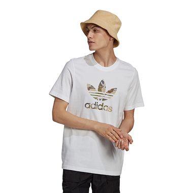 Camiseta-adidas-Originals-Camo-Infill-Masculina-Branca