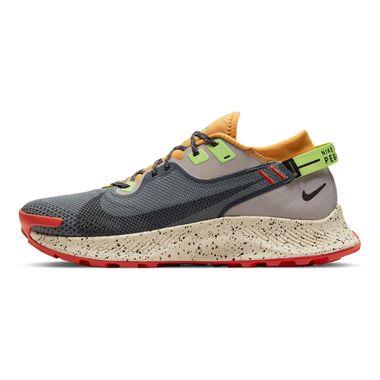 Tenis-Nike-Pegasus-Trail-2-Gtx-Masculino-Multicolor