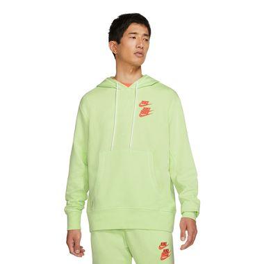 Blusao-Nike-Wtour-Masculino-Verde
