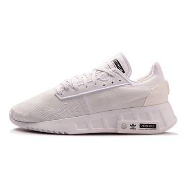 Tenis-adidas-Geodiver-Primeblue-Branco