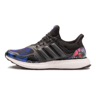 Tenis-adidas-Ultraboost-Og-Feminino-Multicolor