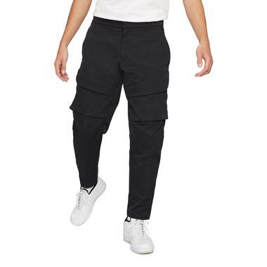 Calca-Nike-Woven-Cargo-Masculino-Preta
