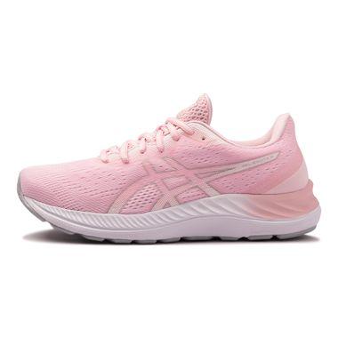 Tenis-Asics-Gel-Excite-8-Feminino-Rosa