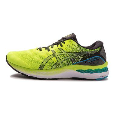 Tenis-Asics-Gel-Nimbus-23-Masculino-Multicolor