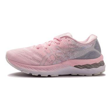 Tenis-Asics-Gel-Nimbus-23-Feminino-Rosa